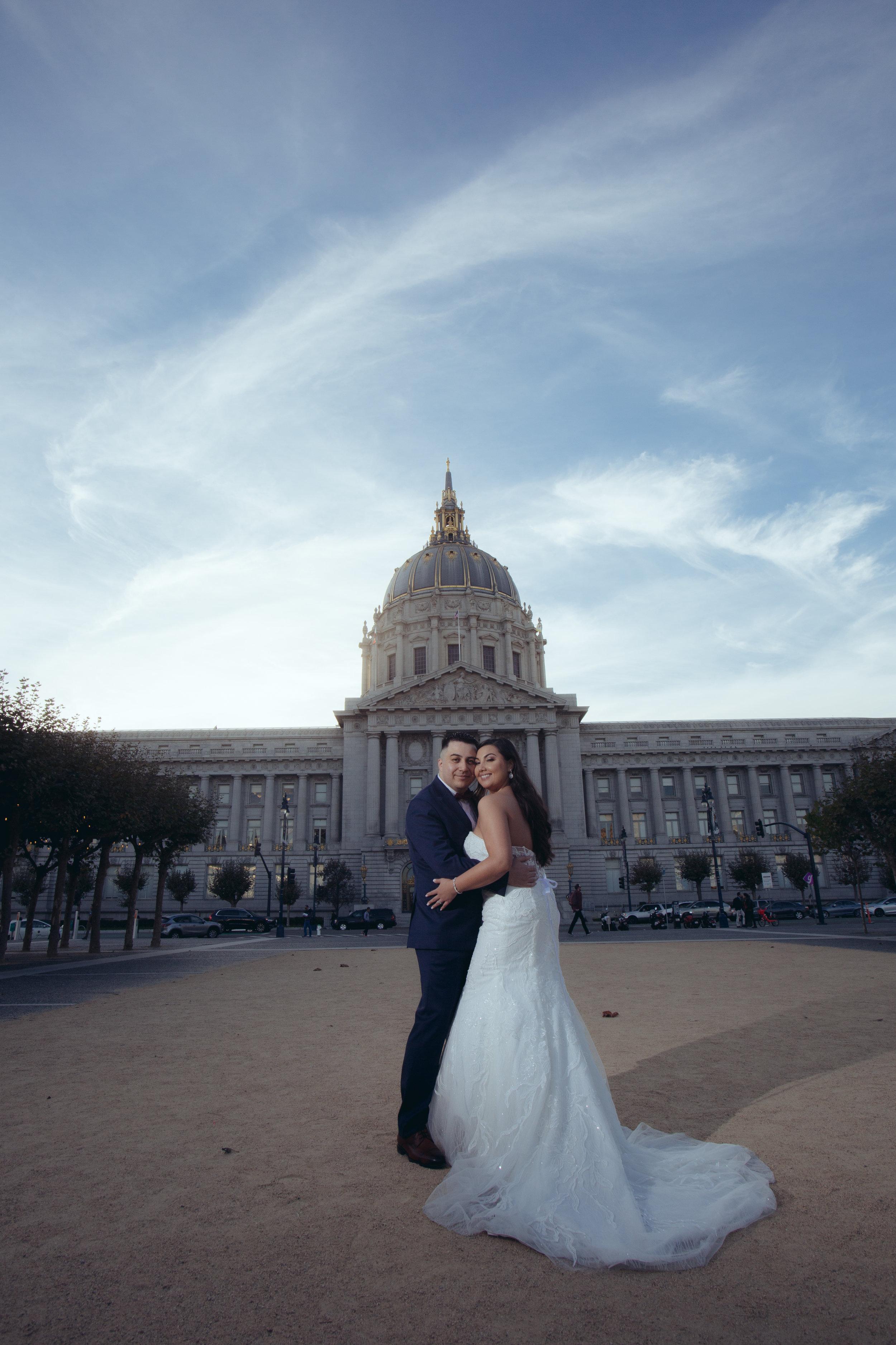 0245 Michelle & Ben.jpg