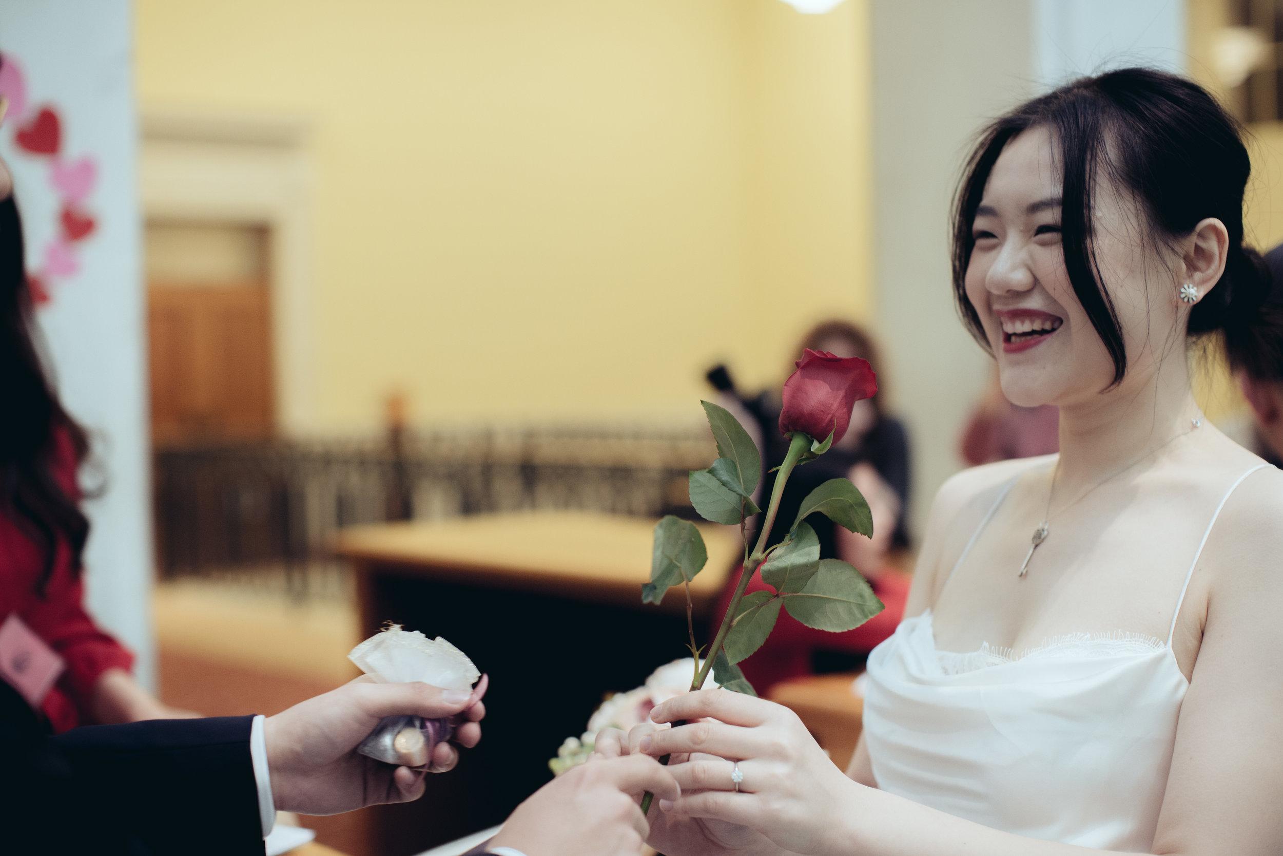 0012 Xinwei & Minmeng.jpg