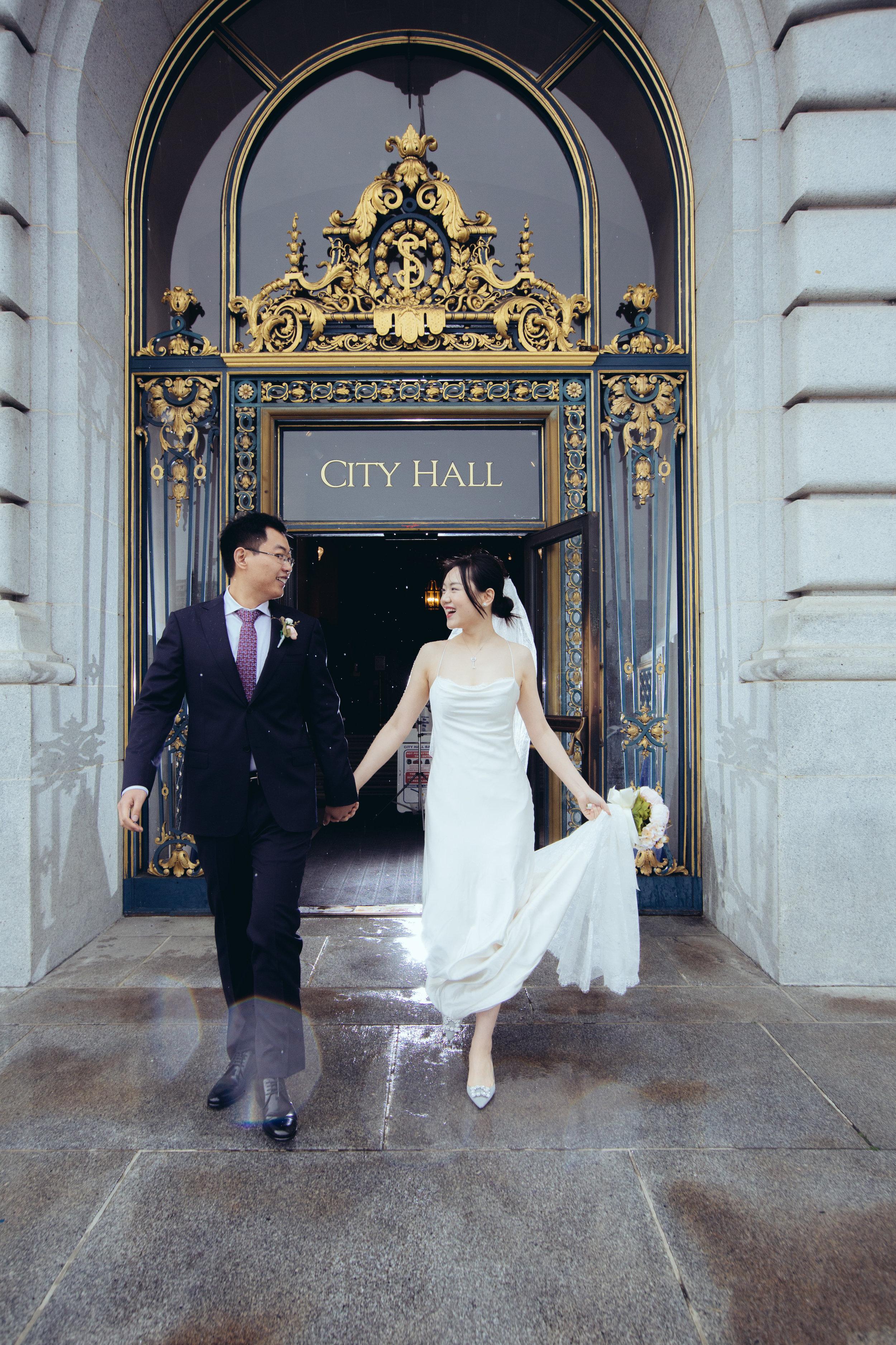 0253 Xinwei & Minmeng.jpg