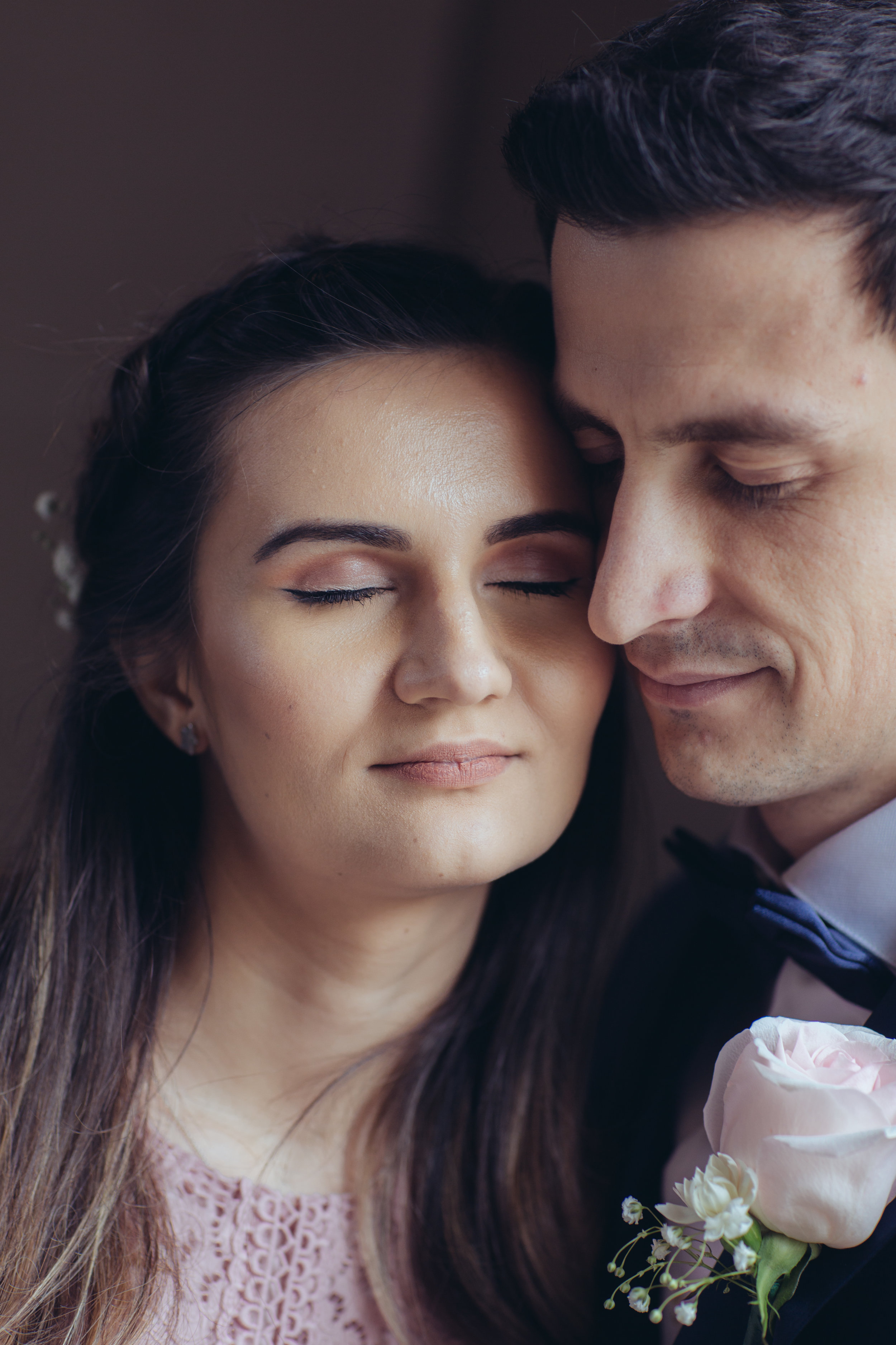 0131 Florian & Cristina.jpg