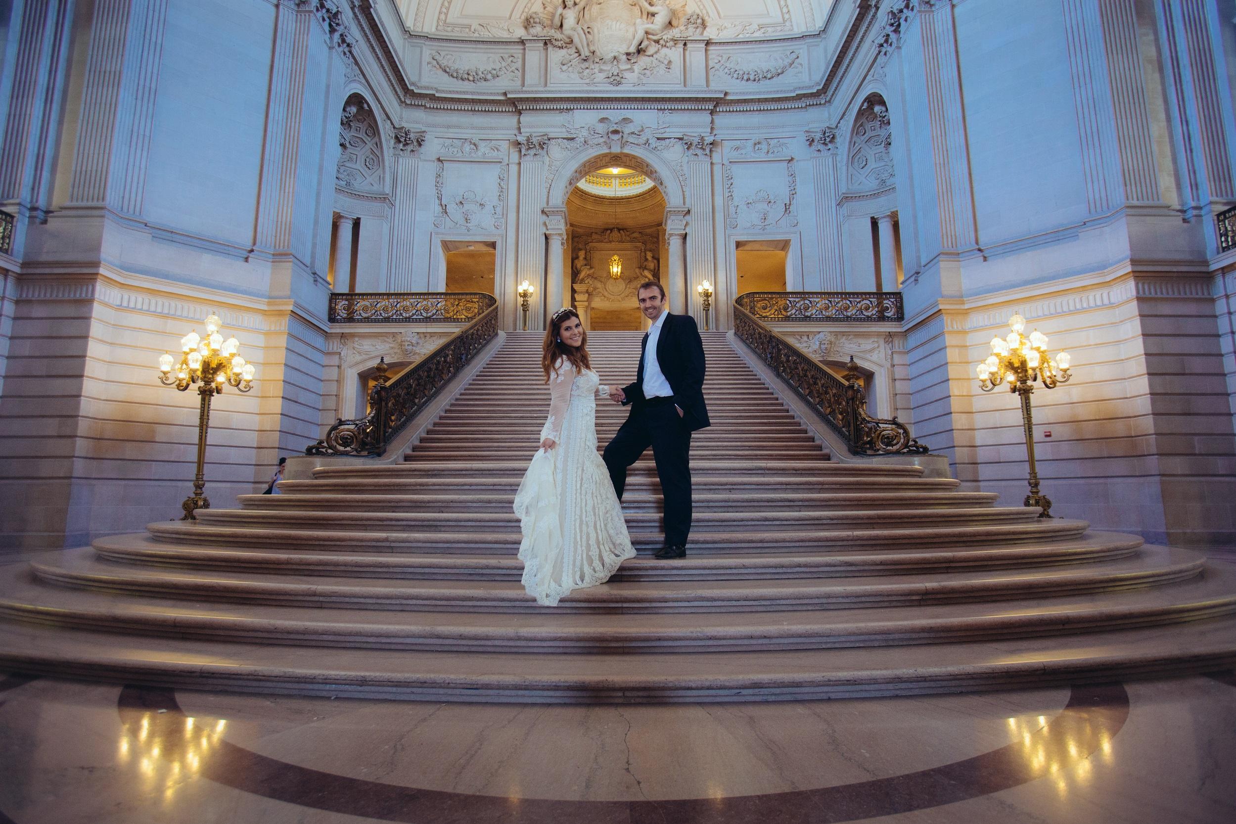 SF City Hall Grand Stairwell.jpg