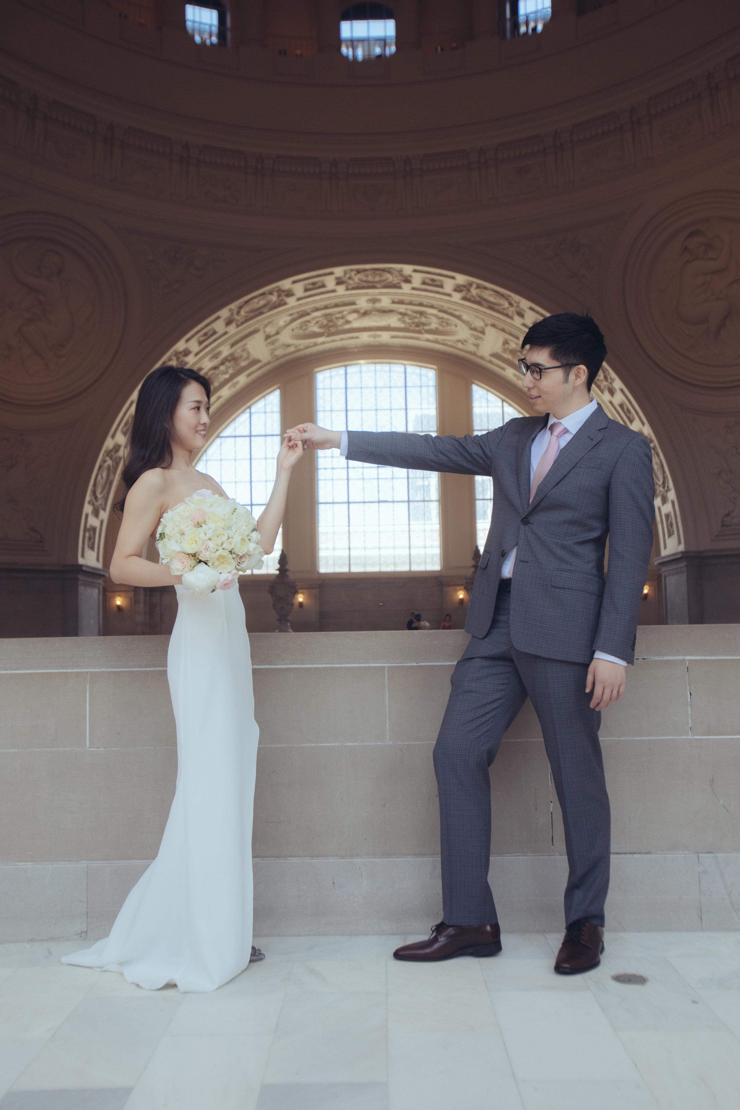 0130 Tongjing & Pufan.jpg