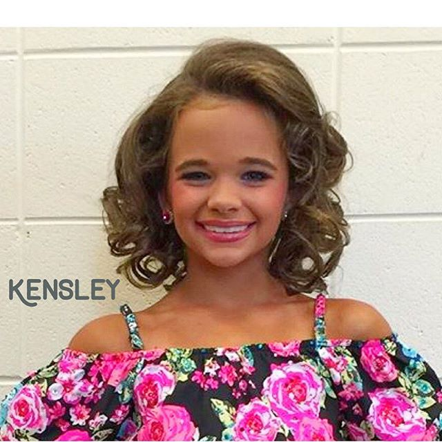 Congratulations to one of our Unity Girls, Kensley. She is the new Little Miss Georgia South. Congratulations~!! 💜#unitysmile #pageantgirl #pageantflipper #pageantsmile
