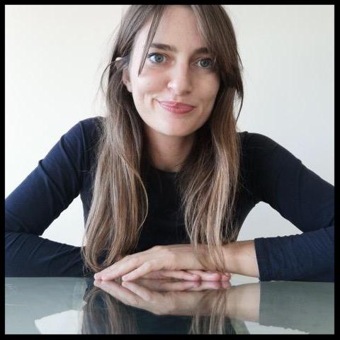 Sofia Toniolo, Clinical Research Fellow