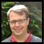 Dr Andrew Parton