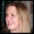 Dr Jennifer Mcbride