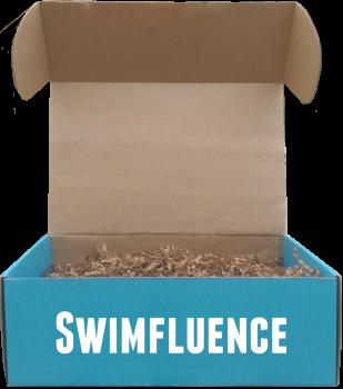 swimfluence