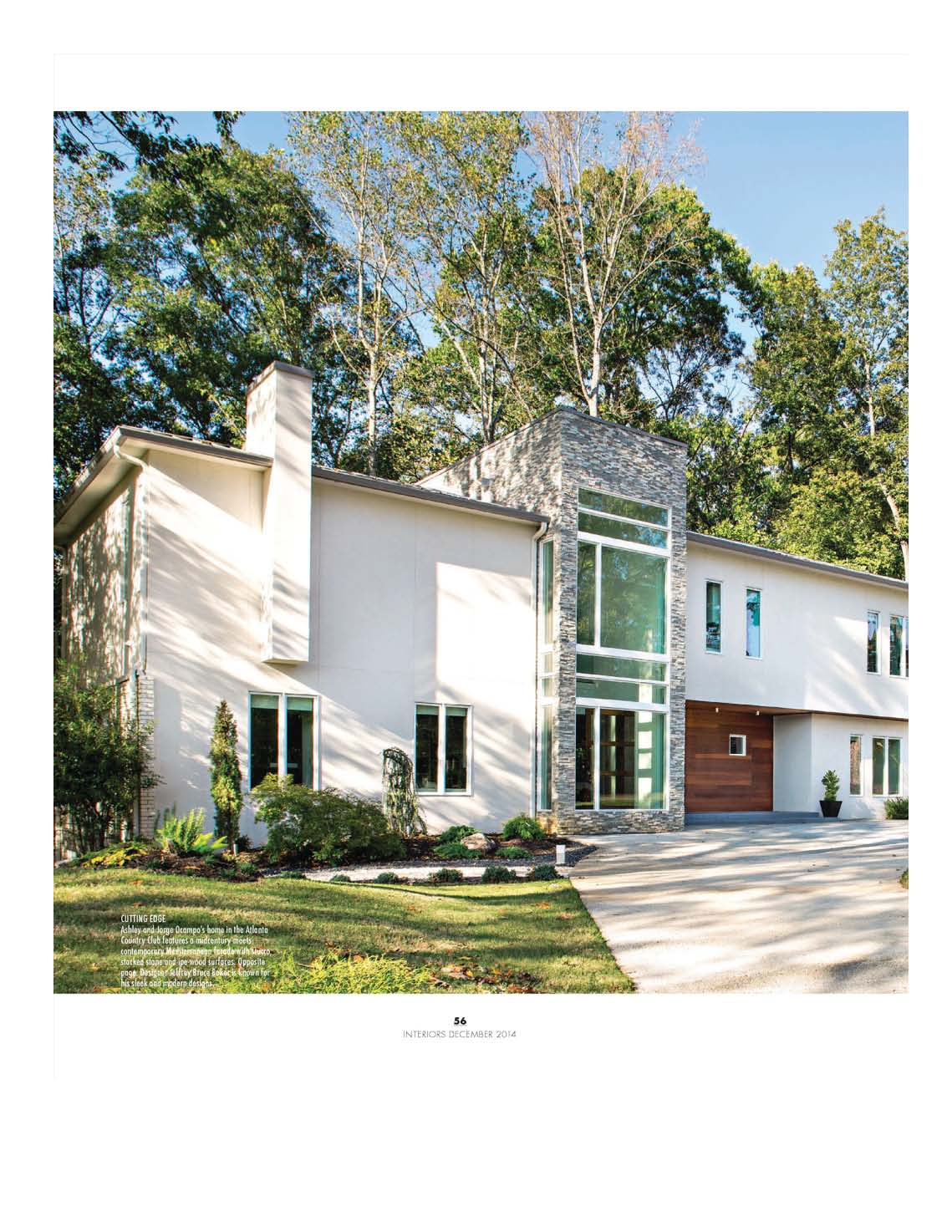 The-Atlantan _ Modern Luxury-Jeffrey-Bruce-Baker02.jpg