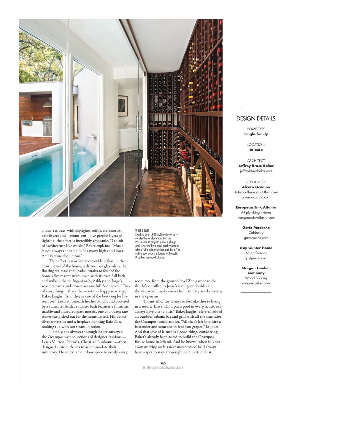 The-Atlantan _ Modern Luxury-Jeffrey-Bruce-Baker09.jpg