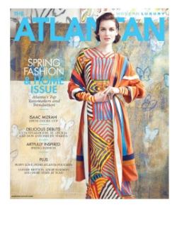 The-Atlantan-March _ Modern Luxury-Jeffrey-Bruce-Baker01.jpg