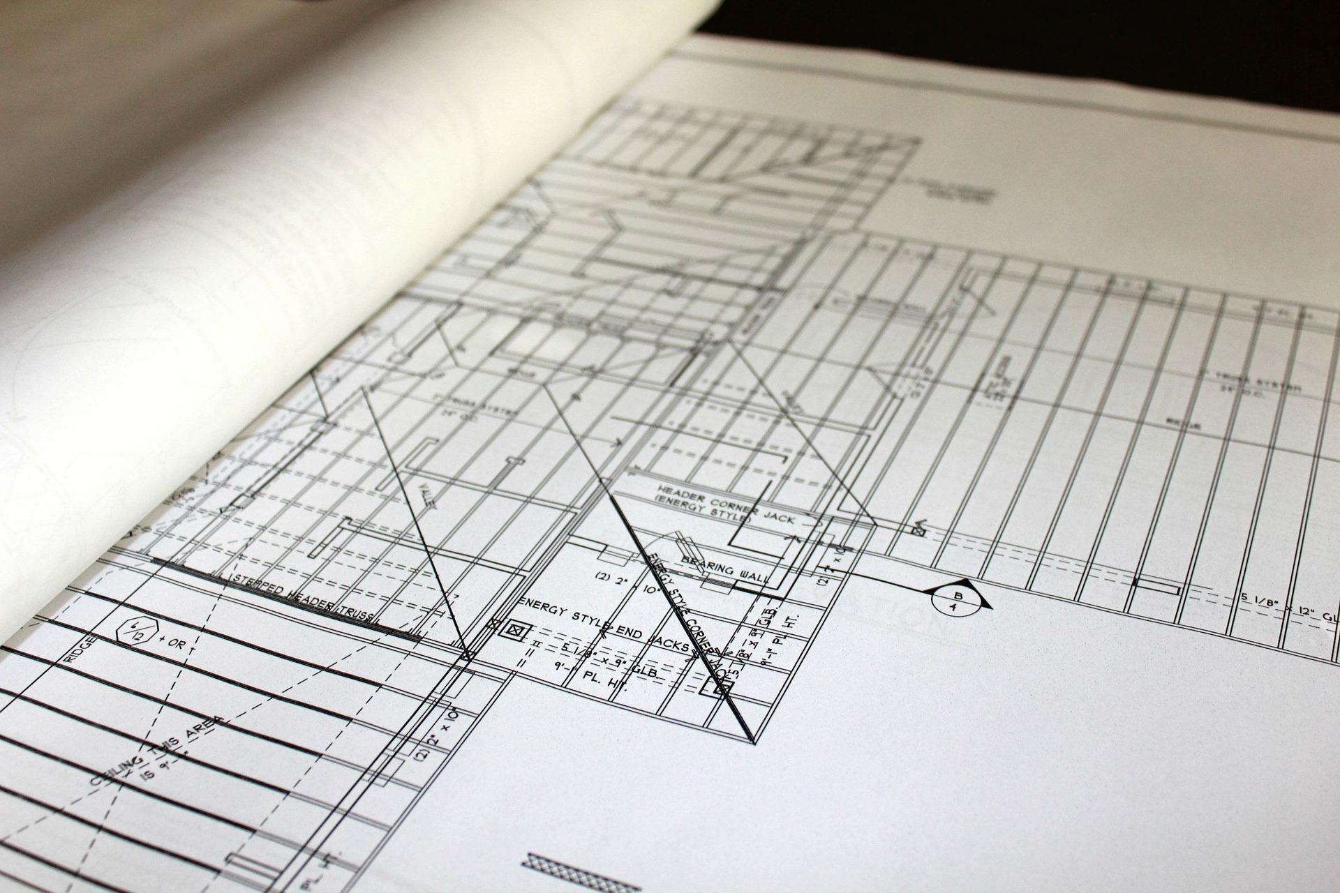 blueprints-design-solutions.jpg