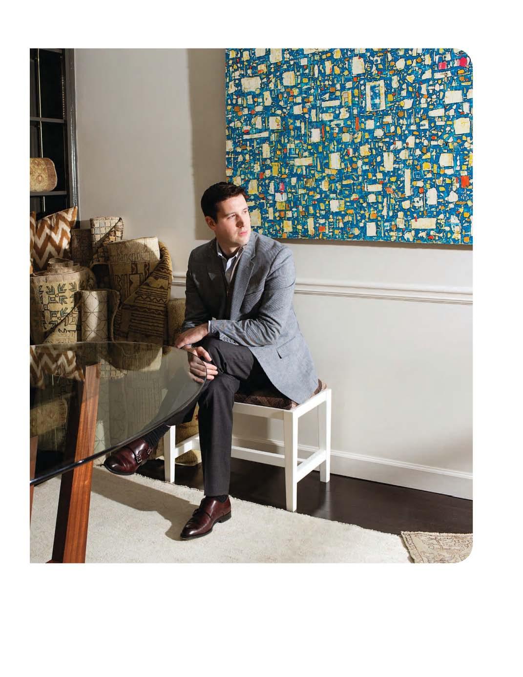The-Atlantan-March _ Modern Luxury-Jeffrey-Bruce-Baker03.jpg