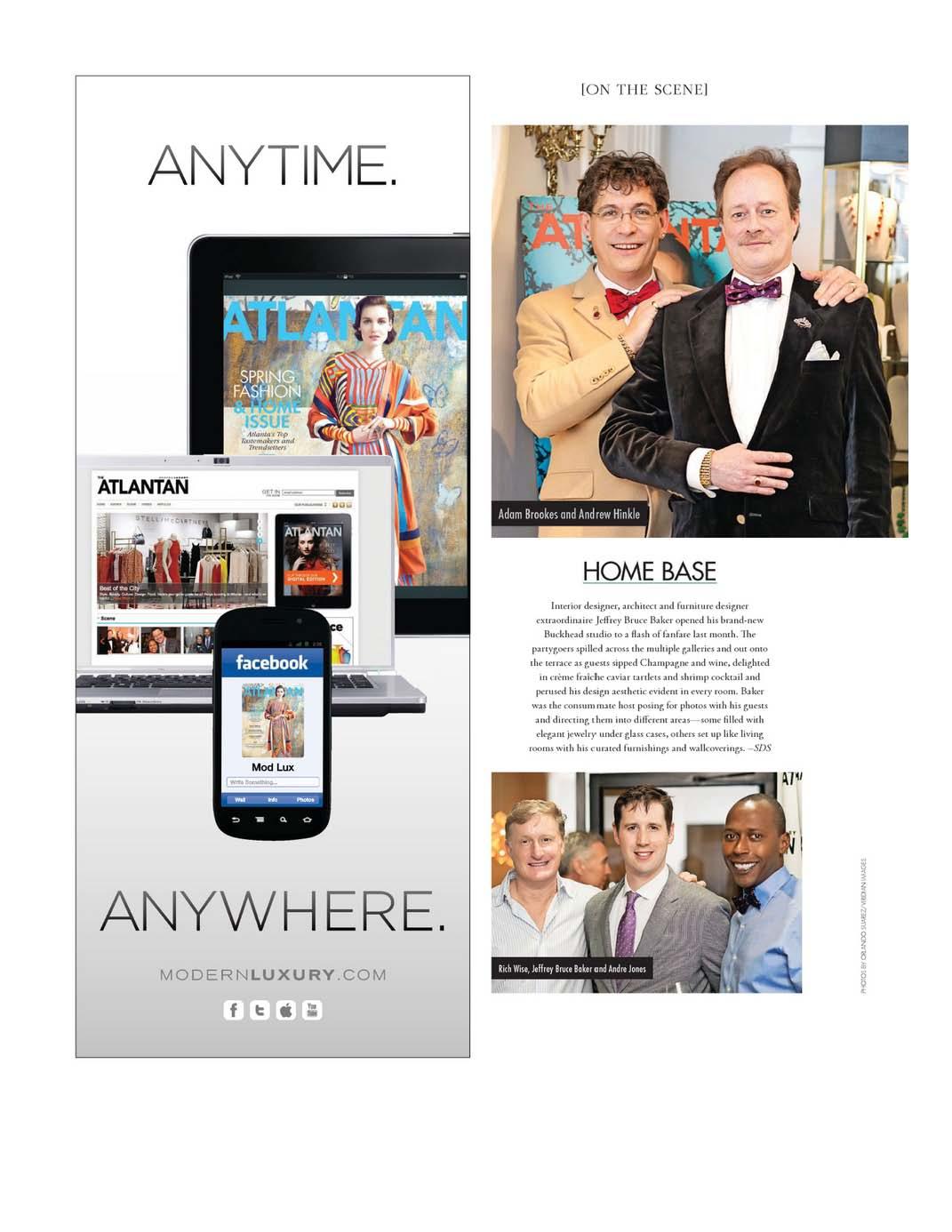 The-Atlantan-April _ Modern Luxury-Jeffrey-Bruce-Baker02.jpg