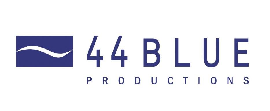 44Bluelogo-1170x658.jpg