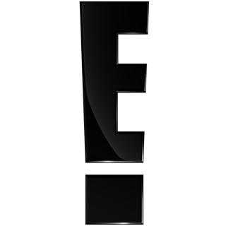 EEntertainmentTelevisionHD.png