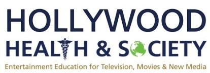 hollywood-health-society.jpg