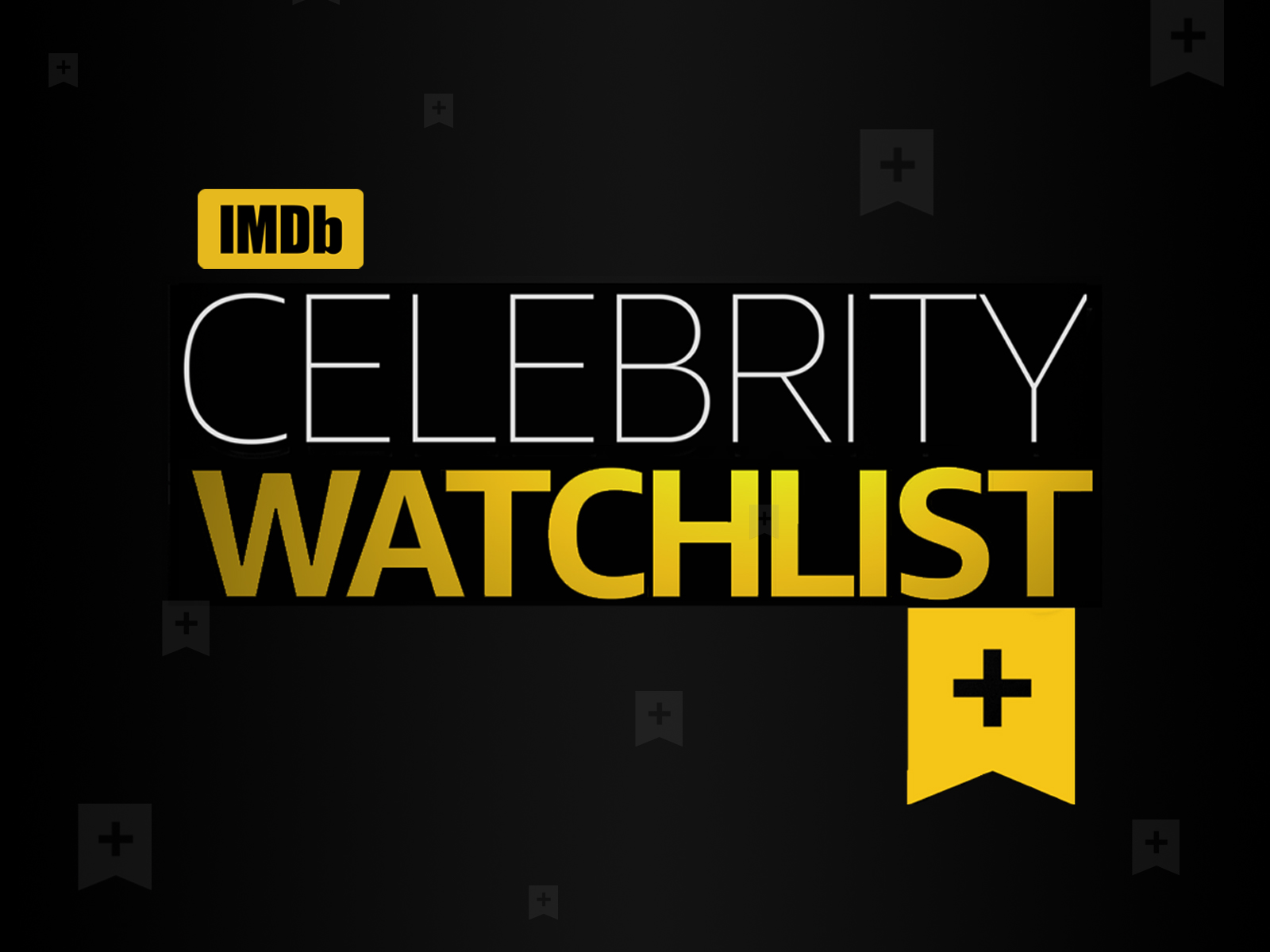 Celebrity watchlist - IMDb.Interview Format. Digital Series.Tastemakers curating playlists of the  media that they are binging or most excited to watch. Each episode, a new celebrity shares their personalized Watchlists, revealing their favorite movies, shows and guilty pleasures.