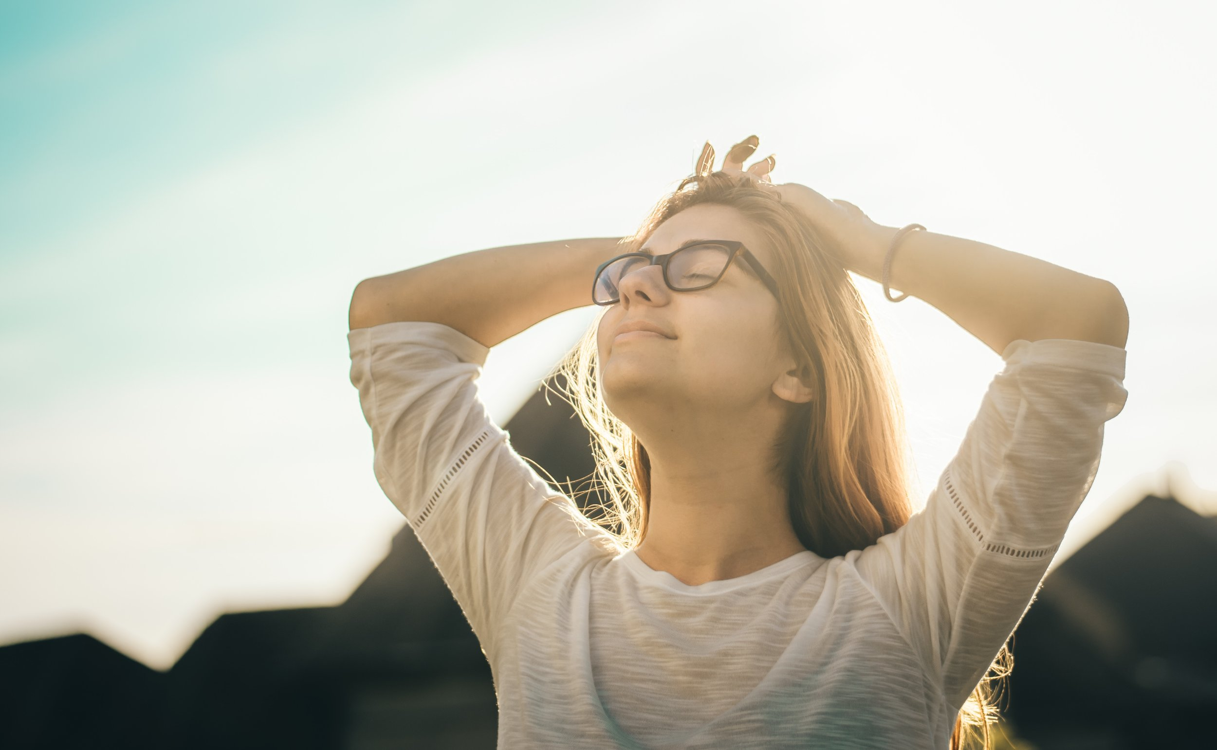 anxiety-coaching-joy-stone