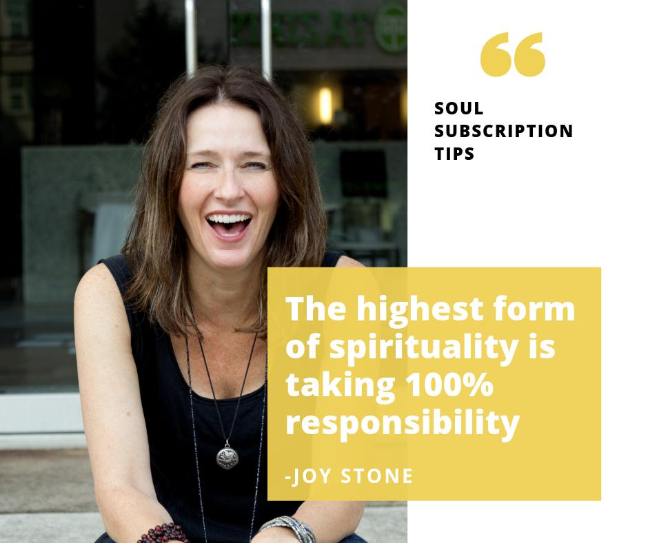soul subscription Tip #1.png