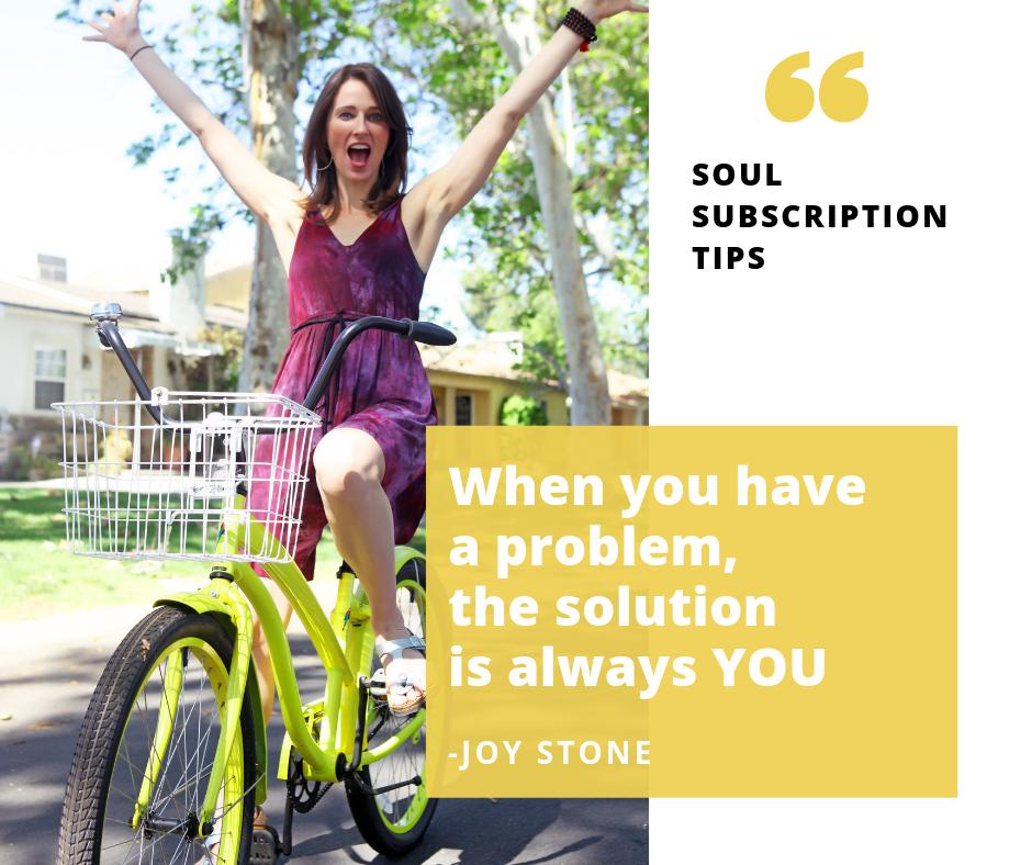 Soul Subscription tip #2.png