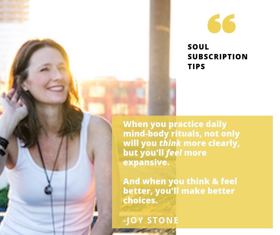 Joy Stone Coaching.png