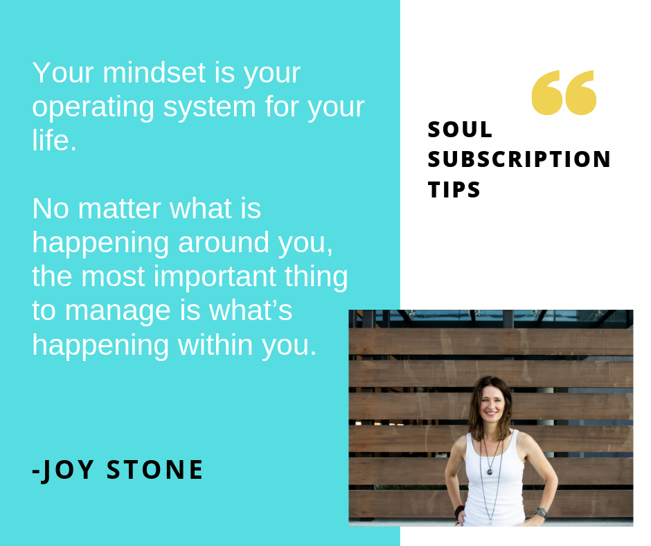 Copy of soul subscription Tips-7.png