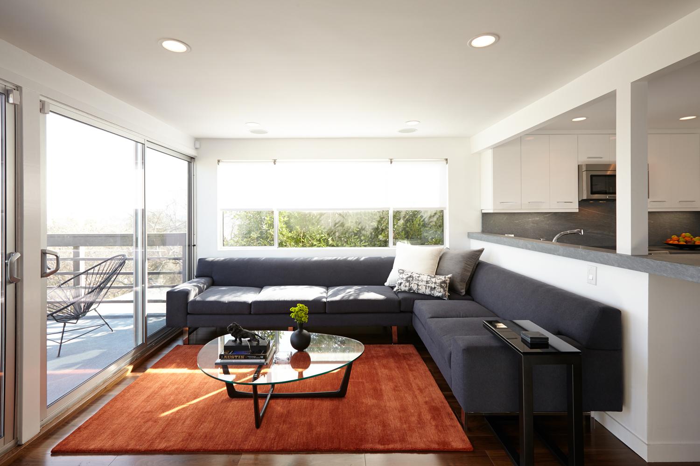 410-Marine-Living-Room.png