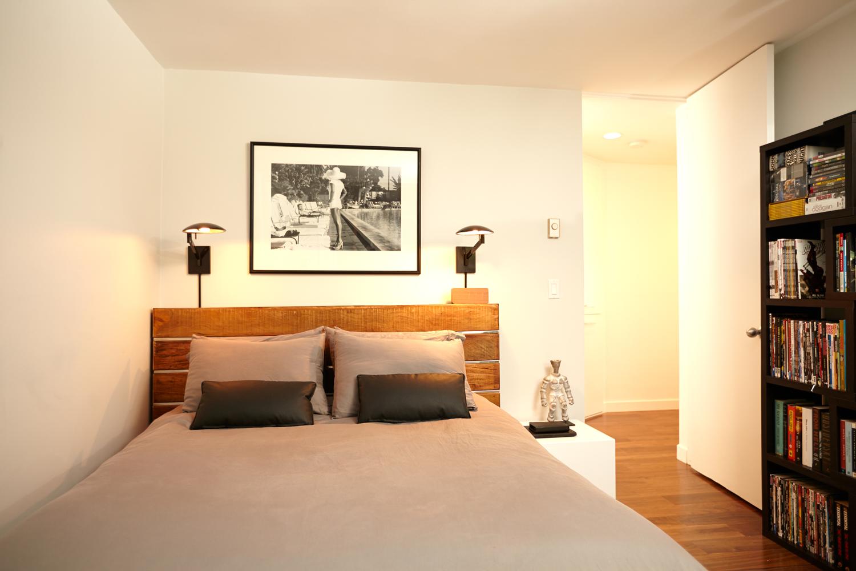 410-Marine-Upstairs-Bedroom.png