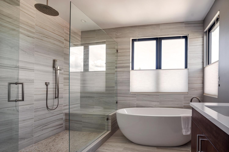 Palms-Blvd-Bathroom2-1500x1000.jpg