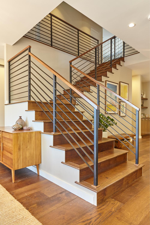 Palms-Blvd-Stairs-1000x1500.jpg