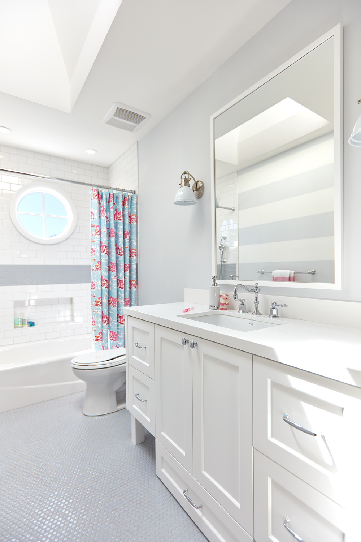 Stoner-Kids-Bathroom-1000x1500.jpg