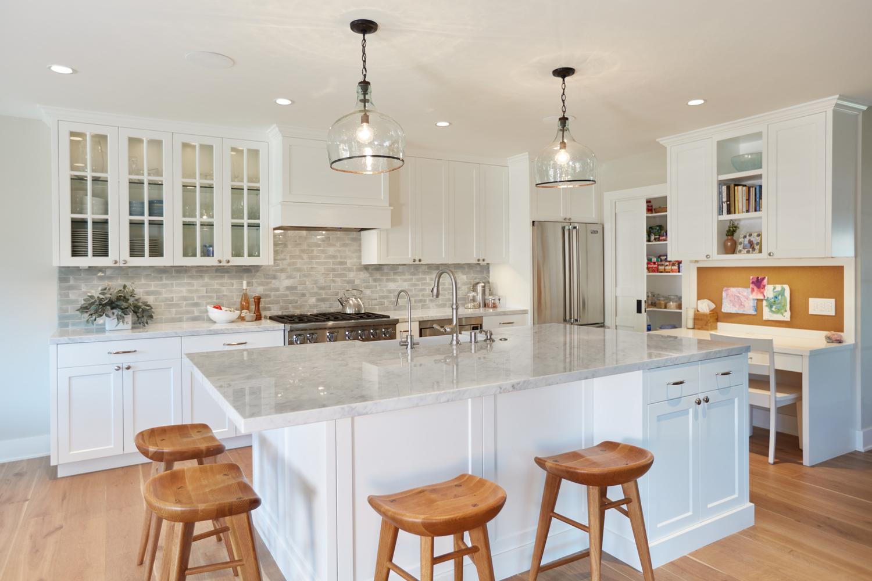 Stoner-Kitchen-Wide-1500x1000.jpg