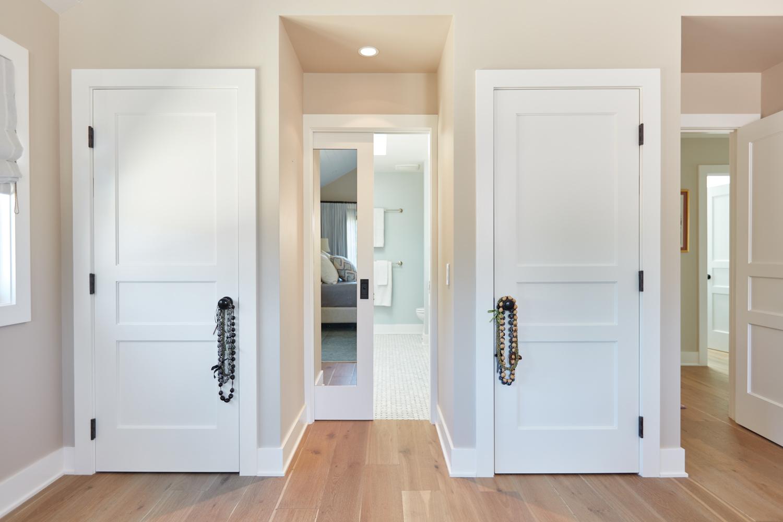 Stoner-Master-Bedroom-to-Bath-1500x1000.jpg