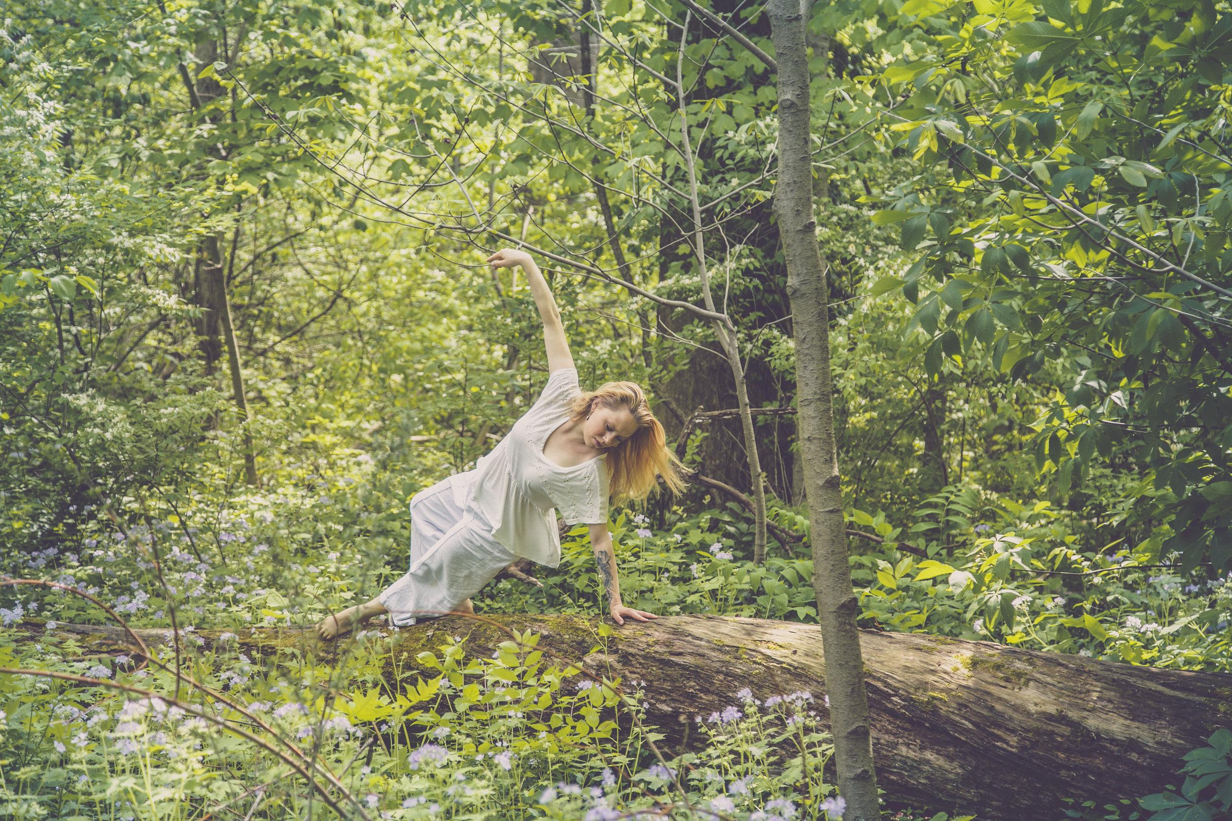 Alicia Spring-28.JPG