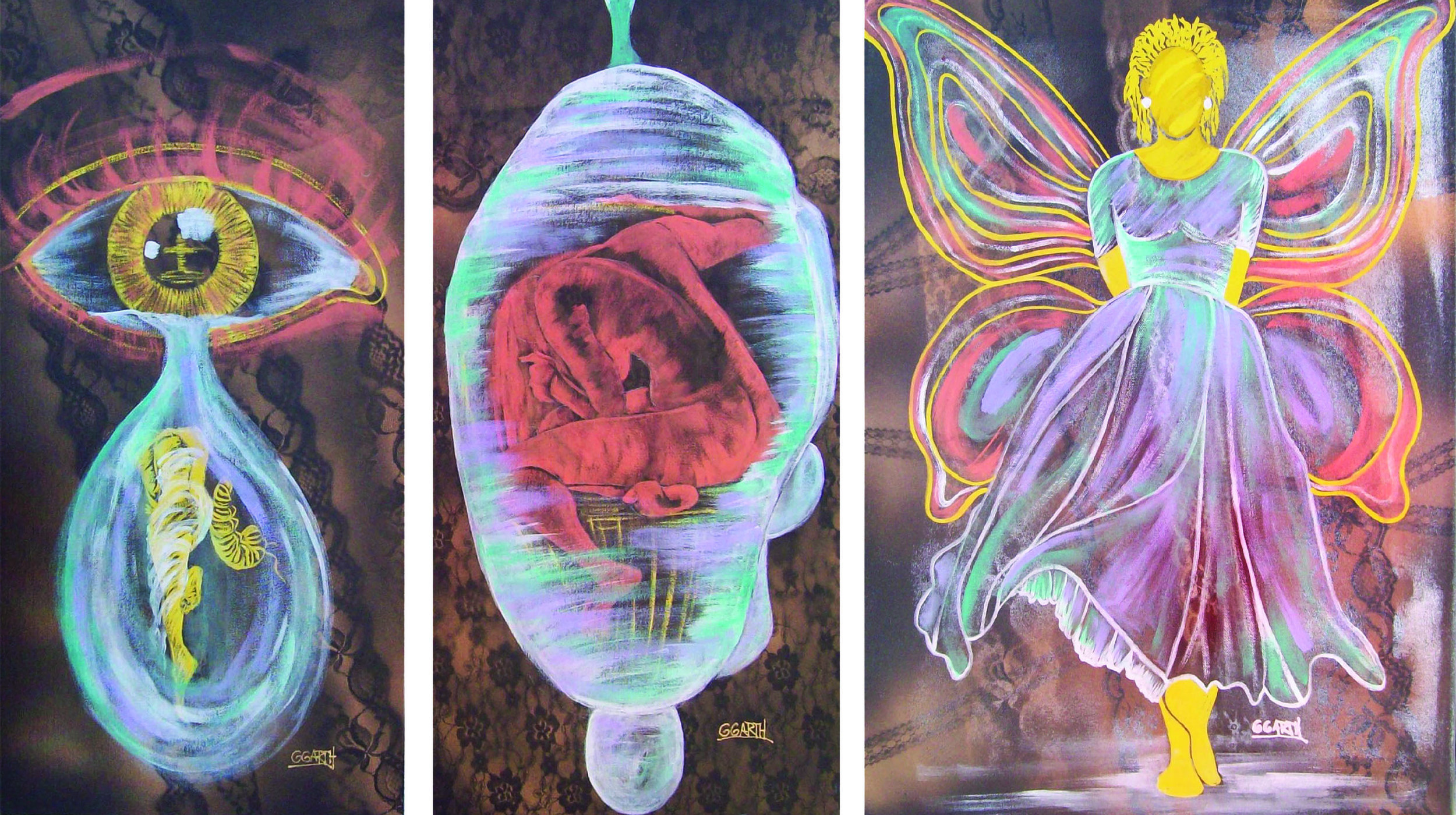 G. Garth No 5 - all_metamorphosis.jpg