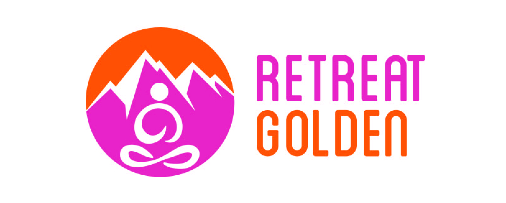 Golden Retreat Logo Pink Horizontal.jpg
