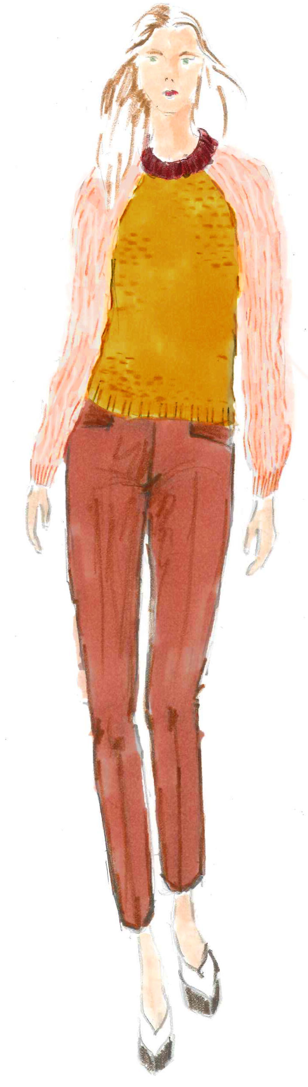 ochre_pink_wine_sweater_sketch.jpg