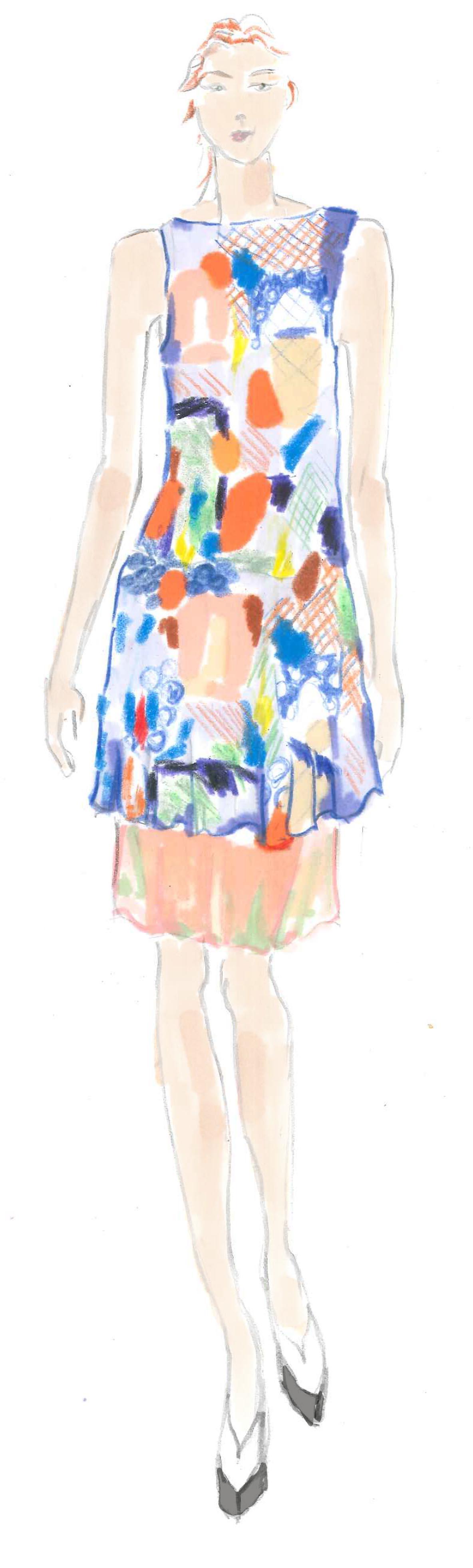 printed_dress.jpg