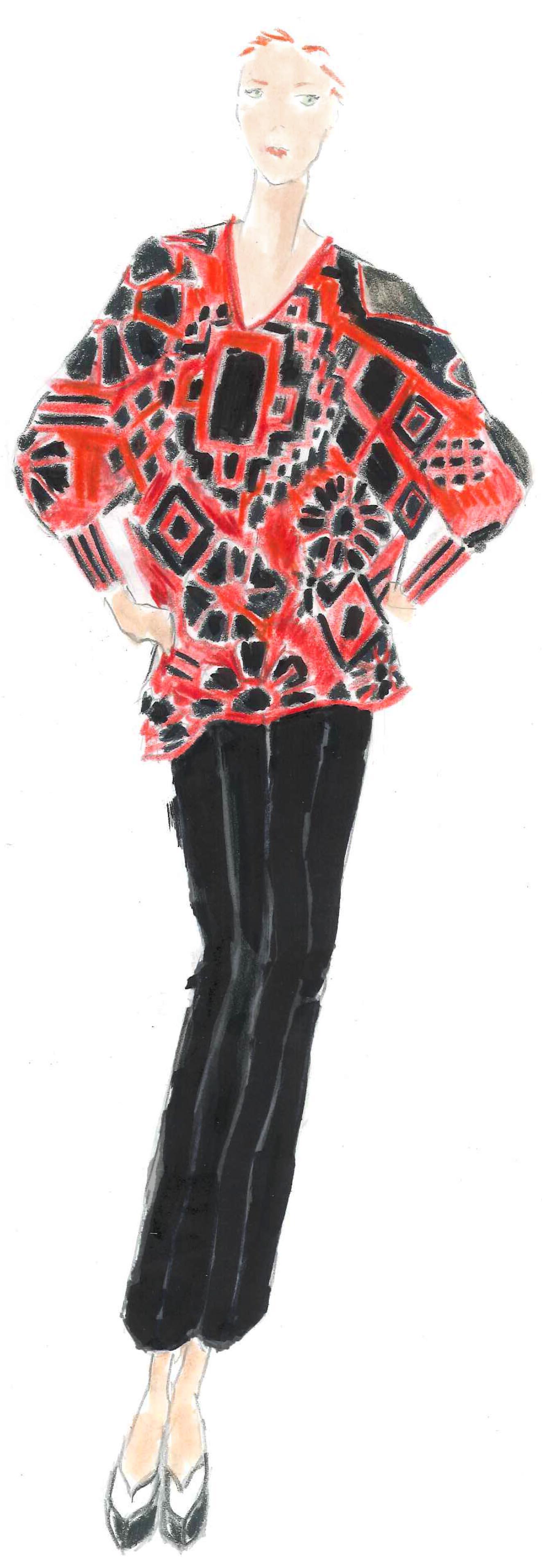 red_black_Sweater.jpg
