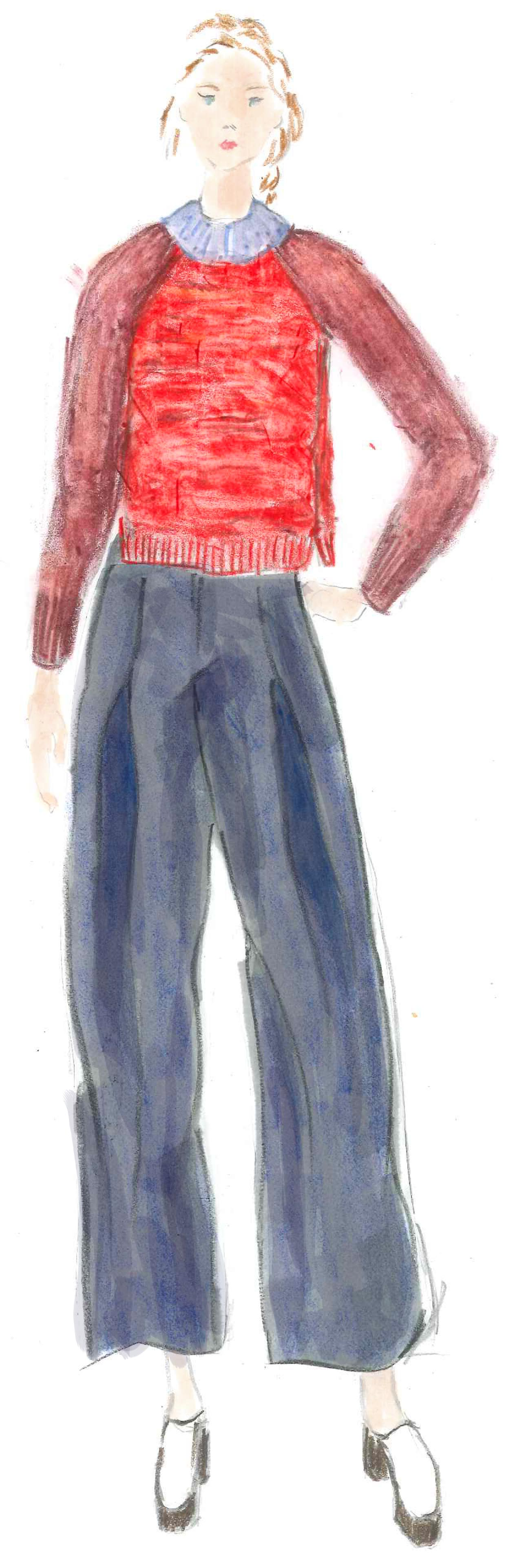 red_blue_sweater_sketch.jpg