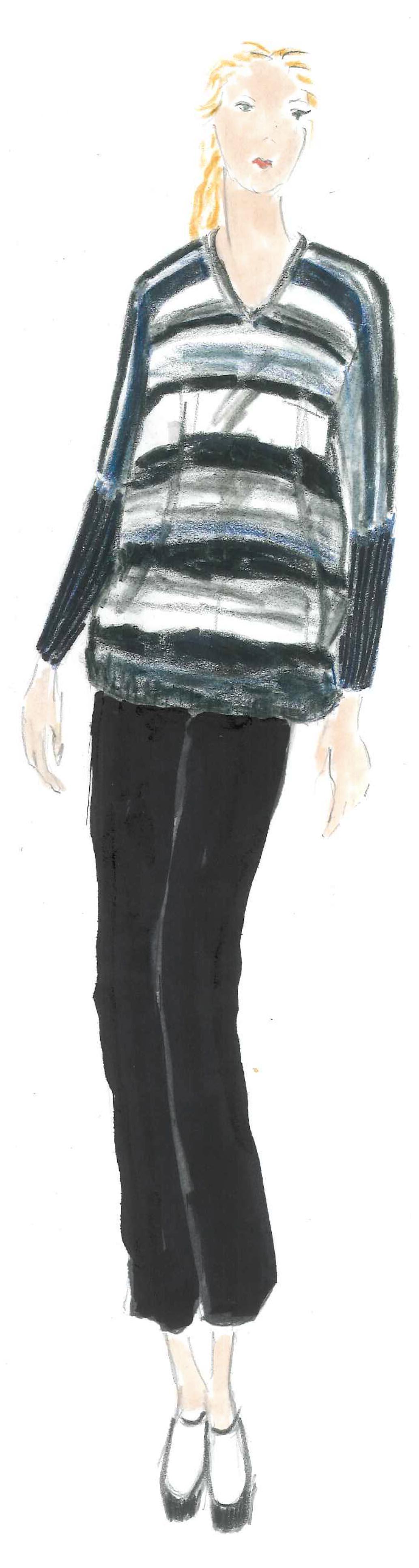 stripe_sweater_sketch.jpg
