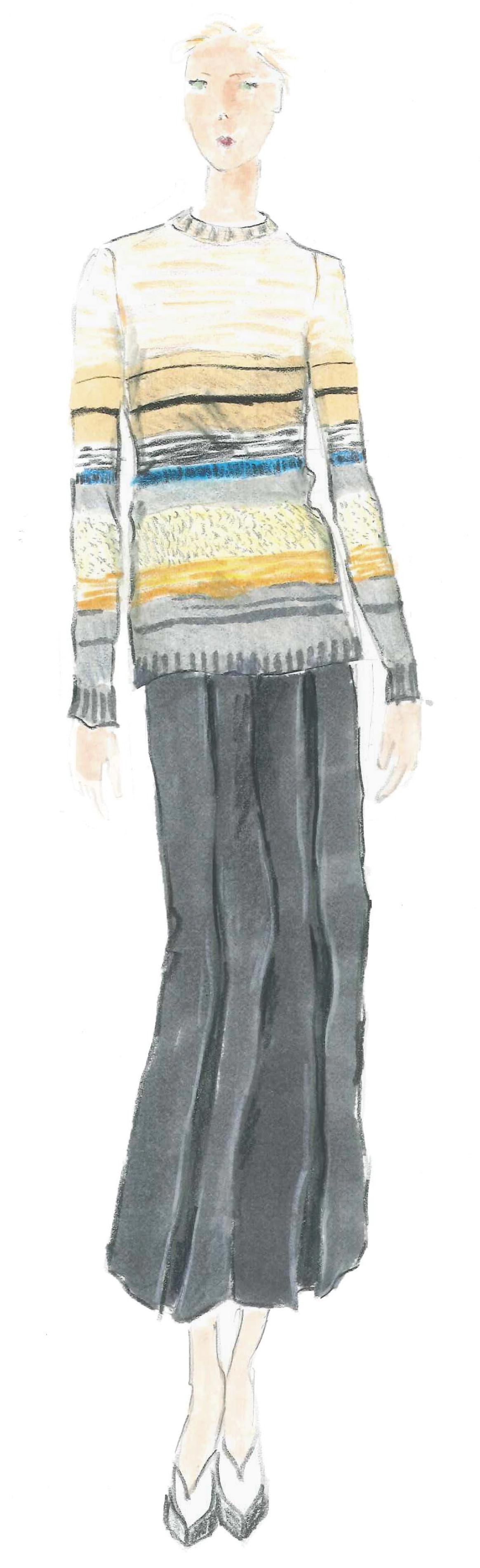 Landscape_stripe_sweater_sketch2.jpg