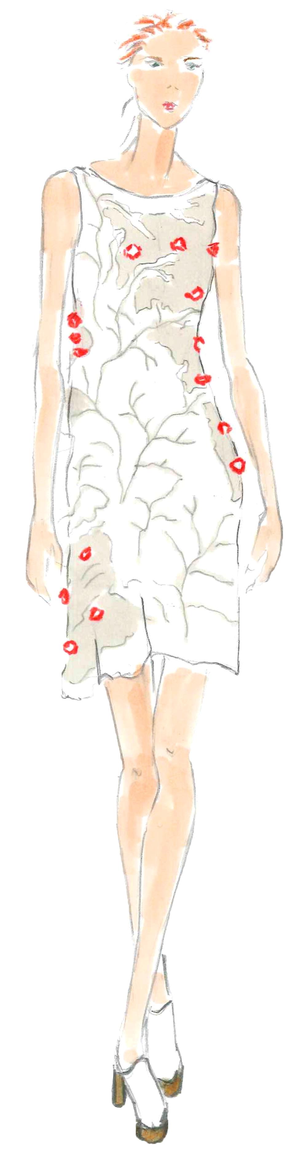 cherry_blossom_Dress_sketch.jpg