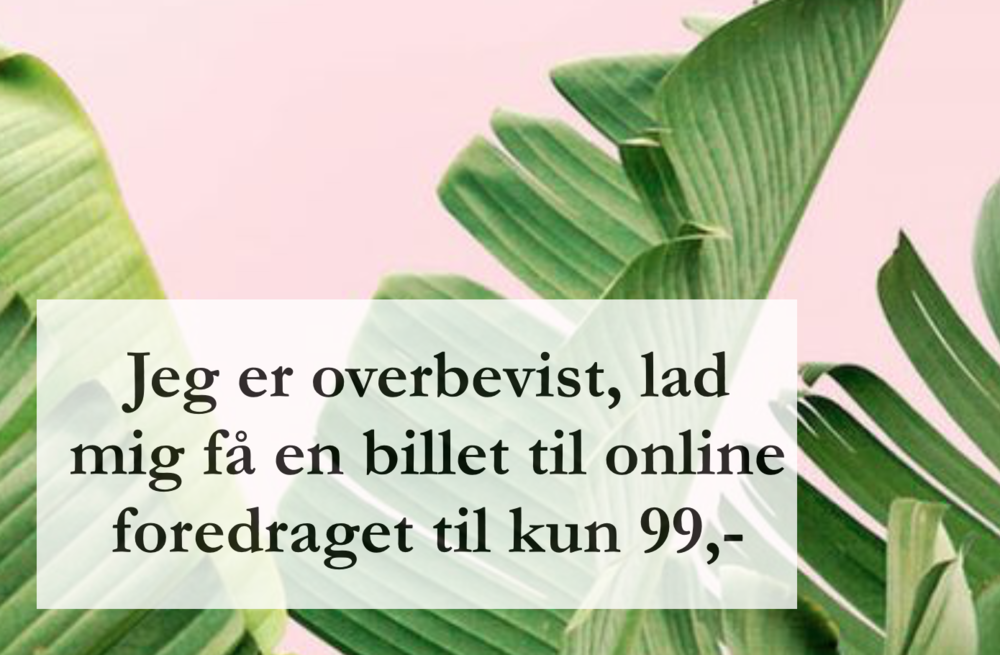 Vittige citater til online dating