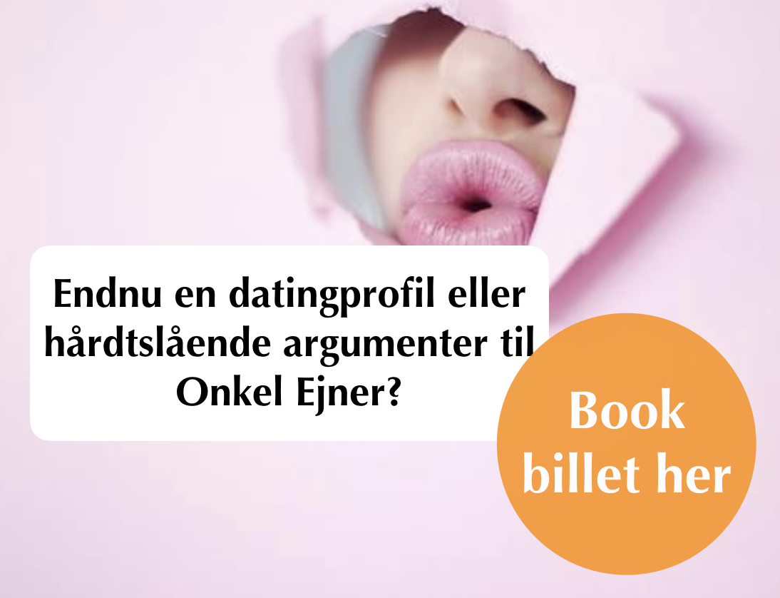 liste over alle dating sites i Amerika