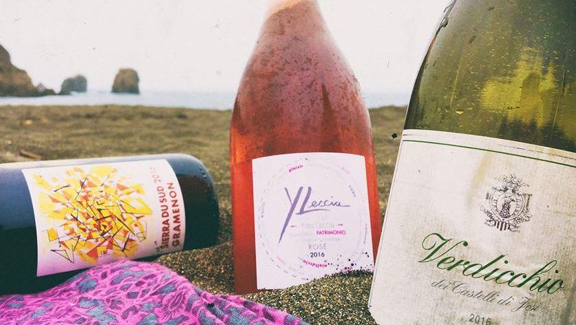 summer-wine-tasting-16-9.jpg