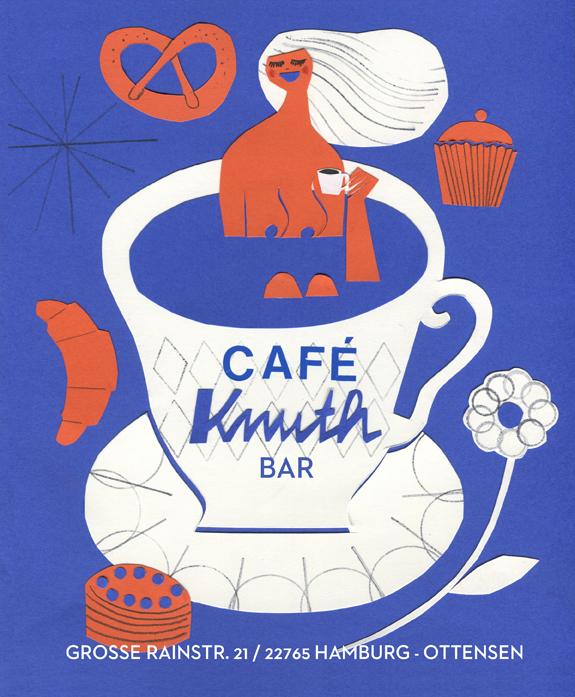 Café Knuth