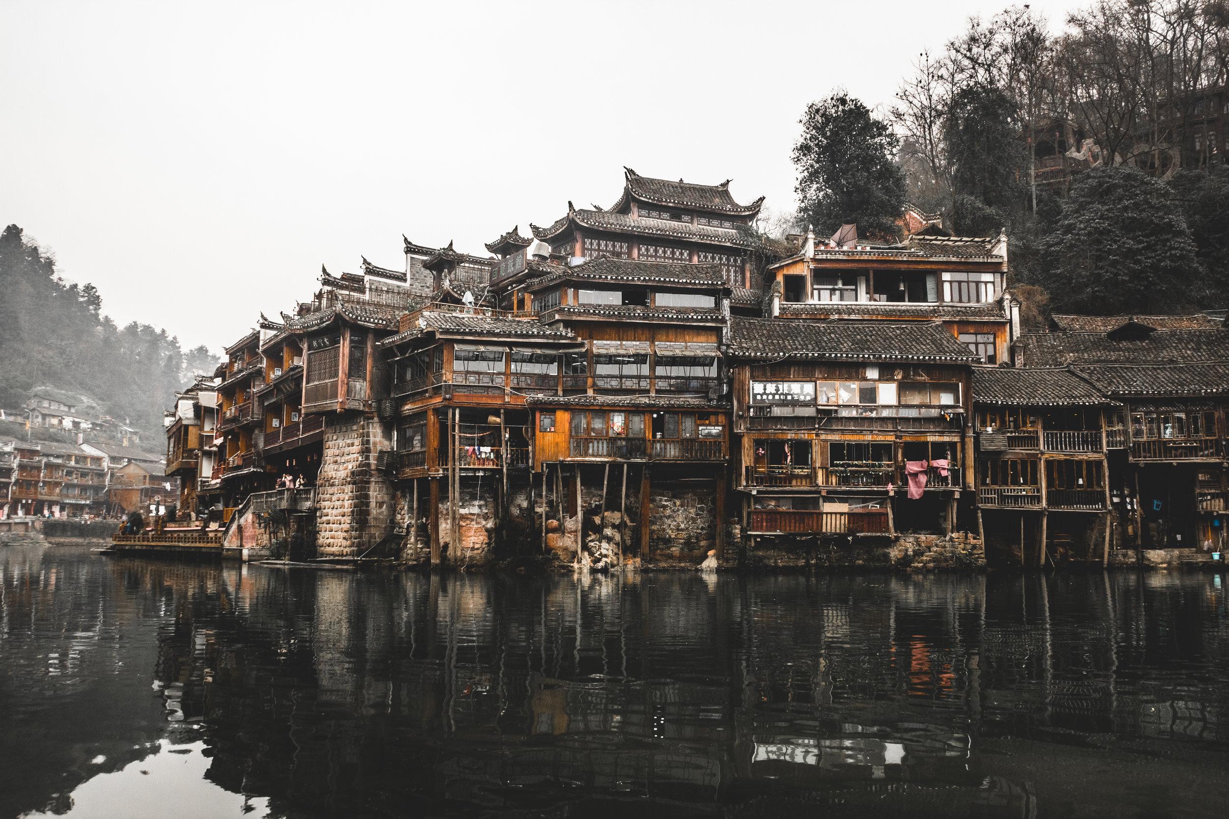 china-shamira-west.jpg