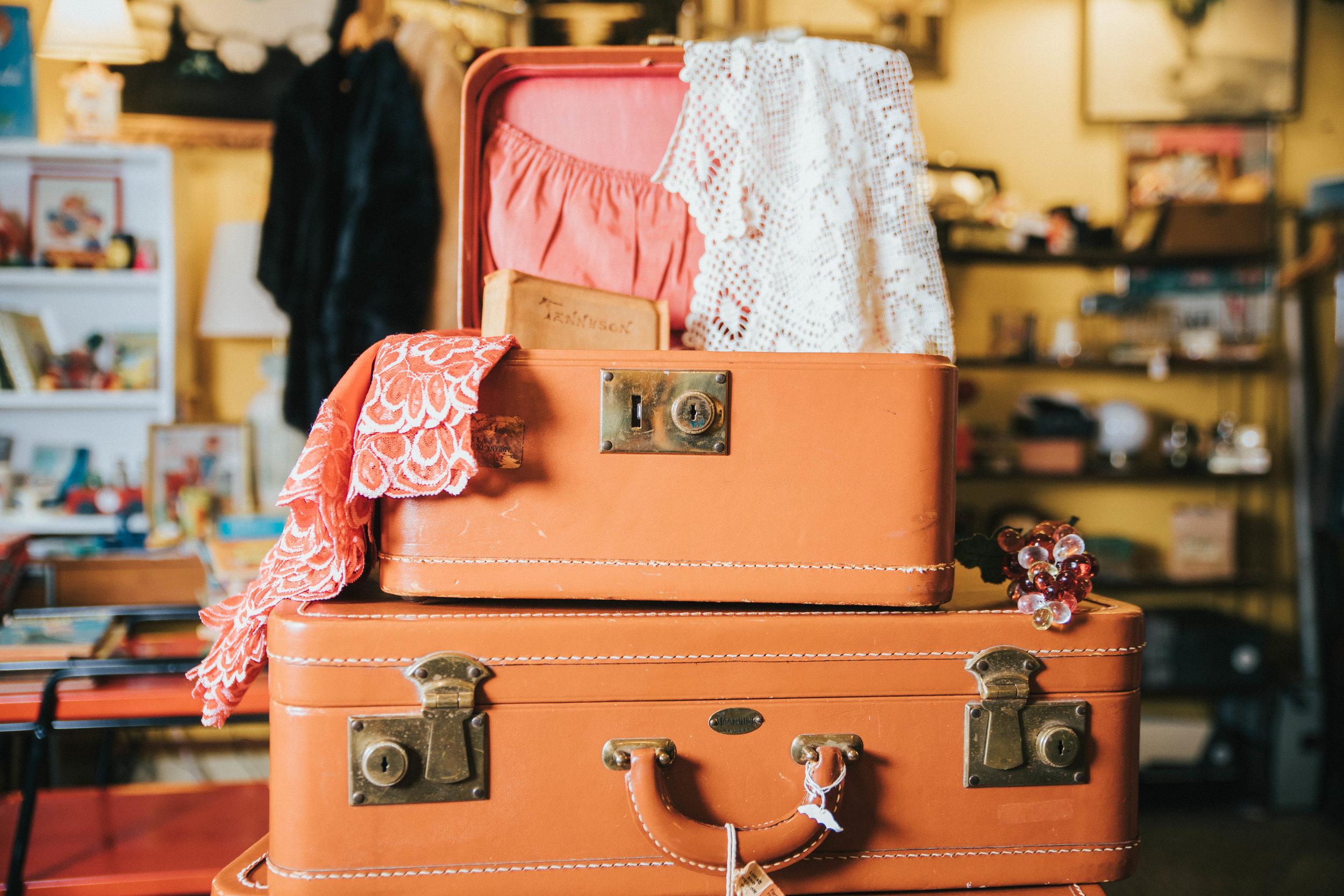 packing-for-china-shamira-west.jpg