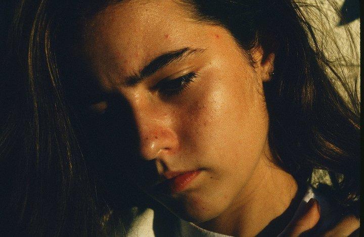 Nastassia Portrait